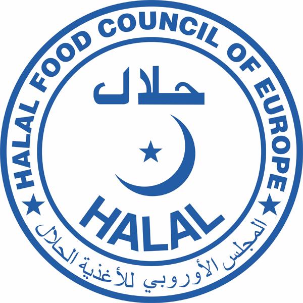 Halal Food Council